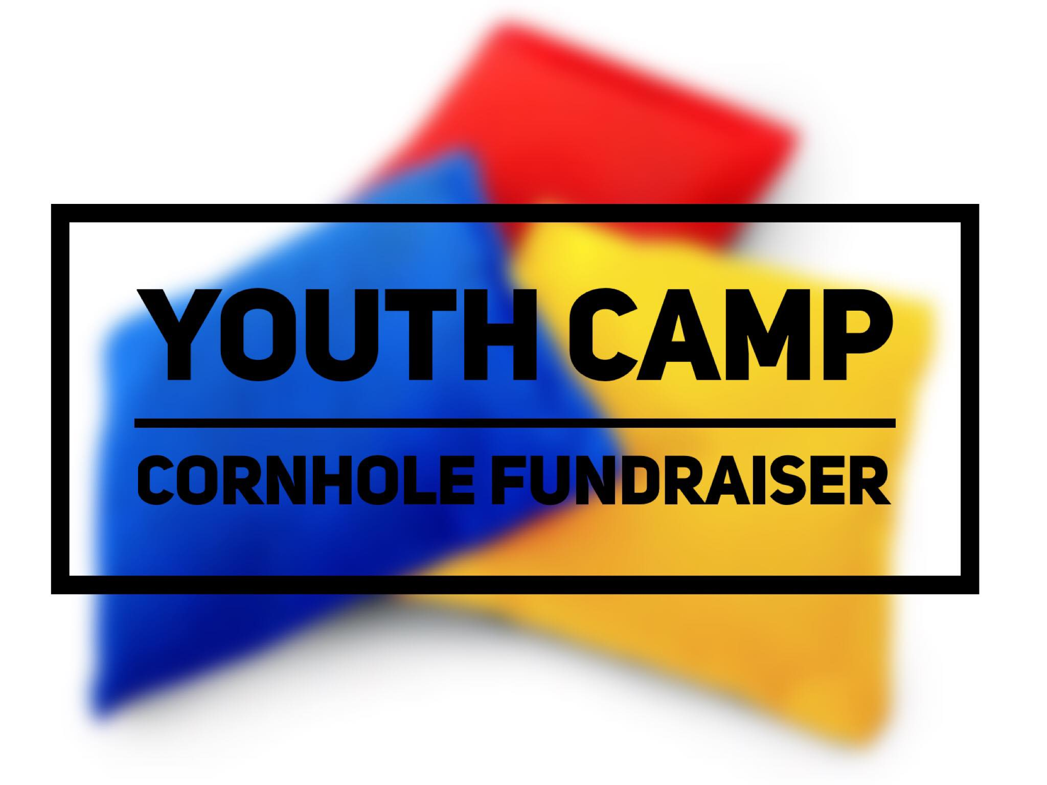 Youth Cornhole Fundraiser