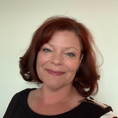 Tina Chaput