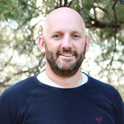 Dustin Farmer