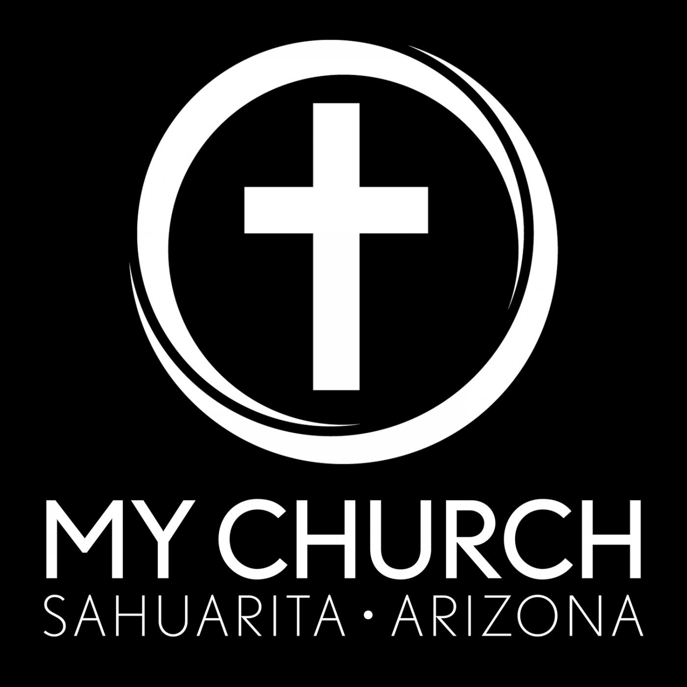 Mychurch Rising - No Series